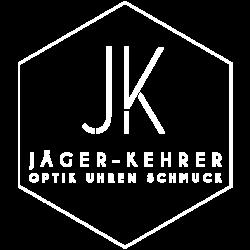 Jaeger-Kehrer-Logo-weiss